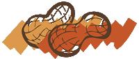 Agrinuts logo