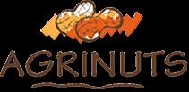 Agrinuts
